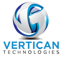 Vertican technologies for Collection master cls